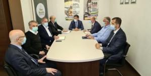 Vlada ZDK – INZ: Medijski radnici opravdano među prioritetima za vakcinu