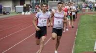 Abedin Mujezinović novi državni prvak na 800 metara