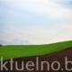 Proljetna sjetva realizovana na 98,5 % planiranih površina