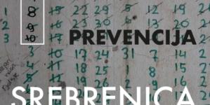 Memorijalni centar Srebrenica i PCRC sa Školom za mlade u Srebrenici okupljaju učesnike iz cijelog regiona