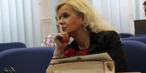 """BKC TK: Promocija knjige """"Ruže u srcu"""" dr. sc. Amre Imširagić"""