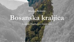 """""""Ljeto u Tuzli"""" otvara predstava """"Bosanska kraljica"""" Teatra kabare Tuzla"""