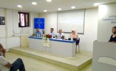 "U Tuzli promoviran roman ""Ne osvrći se Lajla"""