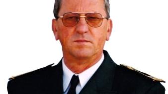 Komemoracija i ispraćaj generala Hazima Šadića u utorak, 29.6. u Tuzli