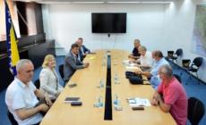 Vlada FBiH: Dogovorena jednokratna finansijska podrška penzionerima
