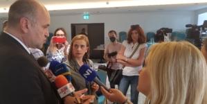 """CCI: """"Rezultati poslovanja i politički uticaj na rad javnih preduzeća u Tuzlanskom kantonu"""""""