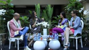 Festival savremene žene od 17. do 19. juna u Tuzli