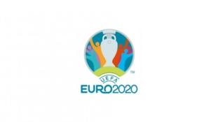 Poznati parovi osmine finala nogometnog EP-a