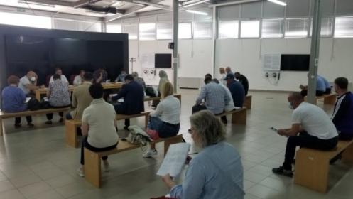 Usvojen konačan program obilježavanja 26. godišnjice genocida u Srebrenici