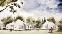 Iz 'Srce za djecu' najavili početak izgradnje Roditeljske kuće u Tuzli