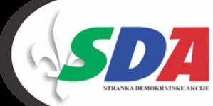 Saopćenje za javnost KO SDA Tuzlanskog kantona