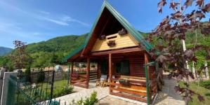 Ruralni turizam u Bosni i Hercegovini: Ljudi sve više traže vikendice u prirodi, a neki čak insistiraju na šatorima