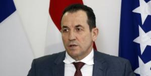 Stupio na snagu Sporazum o readmisiji između Bosne i Hercegovine i Pakistana