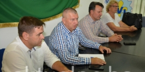 Koordinacija boračkih organizacija TK i Podrinja zajedno obilježavaju sjećanje na genocid u Srebrenici