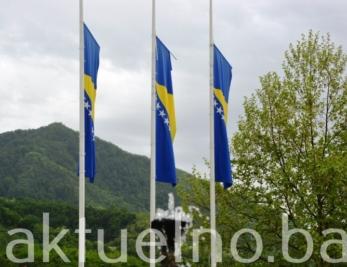 Kažnjavanje negiranja genocida najvažniji korak ka pomirenju u BiH