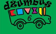 Tri nova događaja u sklopu Džumbus festivala