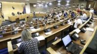 Dom naroda uvrstio na dnevni red zakon o roditeljima njegovateljima bez rasprave