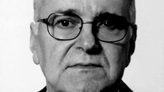 U Tuzli, u 78. godini života, preminuo prof.dr. Sead Avdić