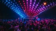 Festival EXIT ispisao nove stranice istorije festivalskog svijeta