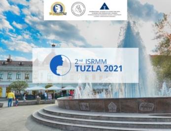 Mnogi eminentni stručnjaci iz cijelog svijeta dolaze na simpozij u Tuzlu