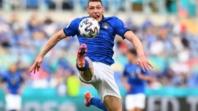 Italija i Engleska sutra igraju veliko finale Eura 2020