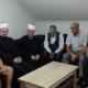 Muftija Fazlović: Tražimo da Bošnjaci Vlasenice konačno imaju miran i dostojanstven životu svom gradu