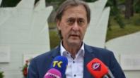 Delegacija Vlade TK pridružila se obilježavanju Dan ustanka naroda i narodnosti BiH