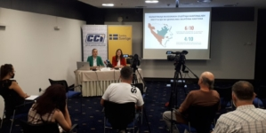 CCI: Kantonalne skupštine ne razmatraju revizorske izvještaje