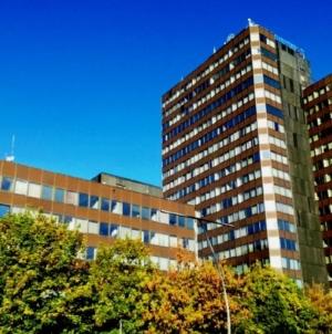 Vlada FBiH usvojila Uredbu o jednokratnom novčanom iznosu penzije kao podrška penzionerima u Federaciji