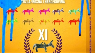 U žiriju velika imena iz regije: BKC TK priprema XI Međunarodni bijenalni festival umjetnosti minijature