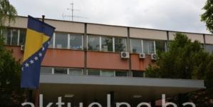 Pomlađivanje kadra na Univerzitetu u Tuzli