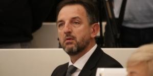 Mahmutović: Potrebna snažna regionalna saradnja za utvrđivanje istine o sudbini nestalih osoba