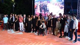 Premijerama dva bh. filma večeras je počeo 27. Sarajevo Film Festival