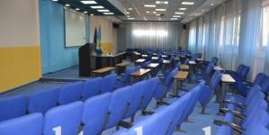 Zakazana 45. sjednica Skupštine Tuzlanskog kantona.