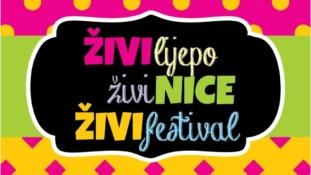 """Internacionalni teatarski festival """"Živi fest"""" u oktobru u Živinicama"""