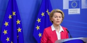 EU dostigla cilj – 70 posto odraslih u potpunosti vakcinisano