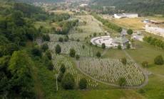 Obilježavanje 18. godišnjice zvaničnog otvaranja Memorijalnog centra Srebrenica