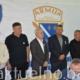 Održan šahovski turnir povodom obilježavanja godišnjice II korpusa Armije RBiH