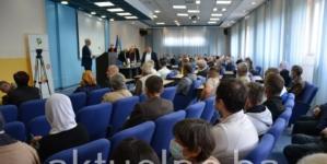 Vlada TK podržala 74 branitelja u rješavanju stambenih potreba