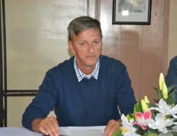 Organizacija RVI Tuzla poziva sve ratne vojne invalide iz Tuzle da izvrše reevidenciju