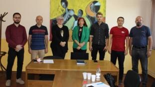 Ustanove kulture iz Tuzlanskog kantona i ove godine obilježavaju Dane evropskog naslijeđa