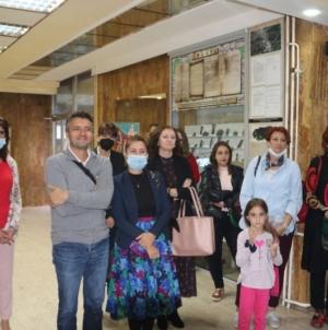 Obilježavanje Dana evropskog naslijeđa u TK: Otvorena izložba u Srebreniku, sutra završni događaj u Tuzli