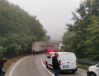 Normalizovano saobraćanje na dionici Tuzla-Bijeljina
