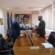 Predsjednik Vanjskotrgovinske komore Bosne i Hercegovine posjetio Grad Tuzlu