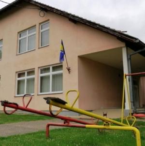 Bošnjačkim đacima u područnoj školi Liplje uskraćeno izučavanje bosanskog jezika