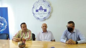 Delegacija Ministarstva zdravstva posjetila Dom zdravlja u Tuzli