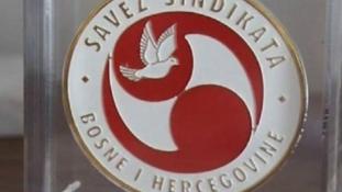 Otvoreno pismo Saveza samostalnih sindikata BiH delegatima Doma naroda PFBiH