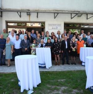 Obilježeno 20 godina postojanja i rada Centra za ekologiju i energiju