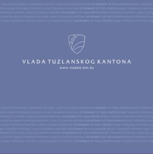 Vlada TK: Prihvaćen Izvještaj o epidemiološkoj situaciji