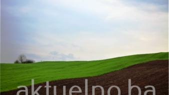 Obavještenje poljoprivrednim proizvođačima